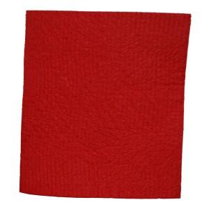 Disktrasa Röd