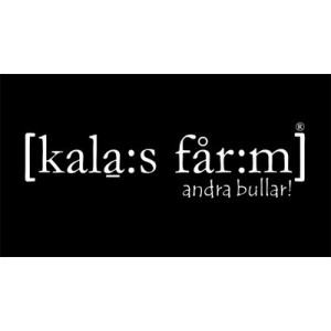 Kalasform
