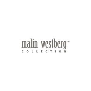 Malin Westberg